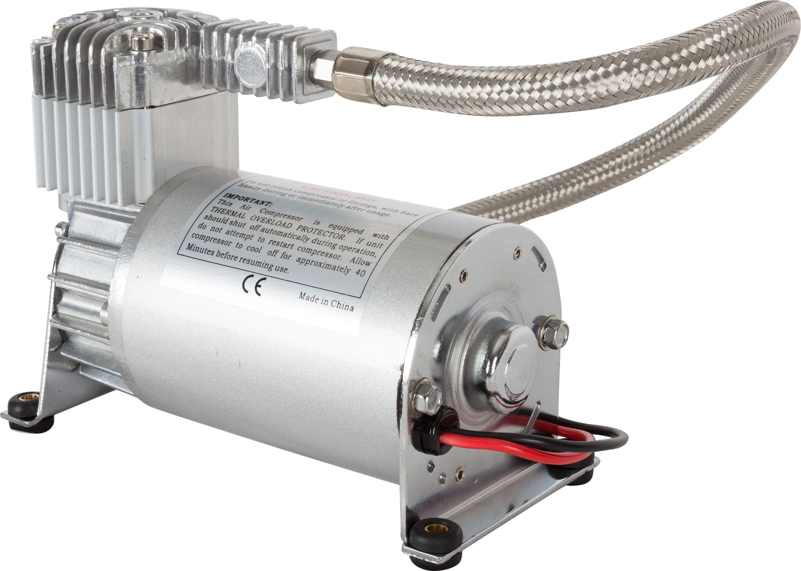 viair wiring diagram viair image wiring diagram viair 40 amp relay wiring diagram viair auto wiring diagram on viair wiring diagram
