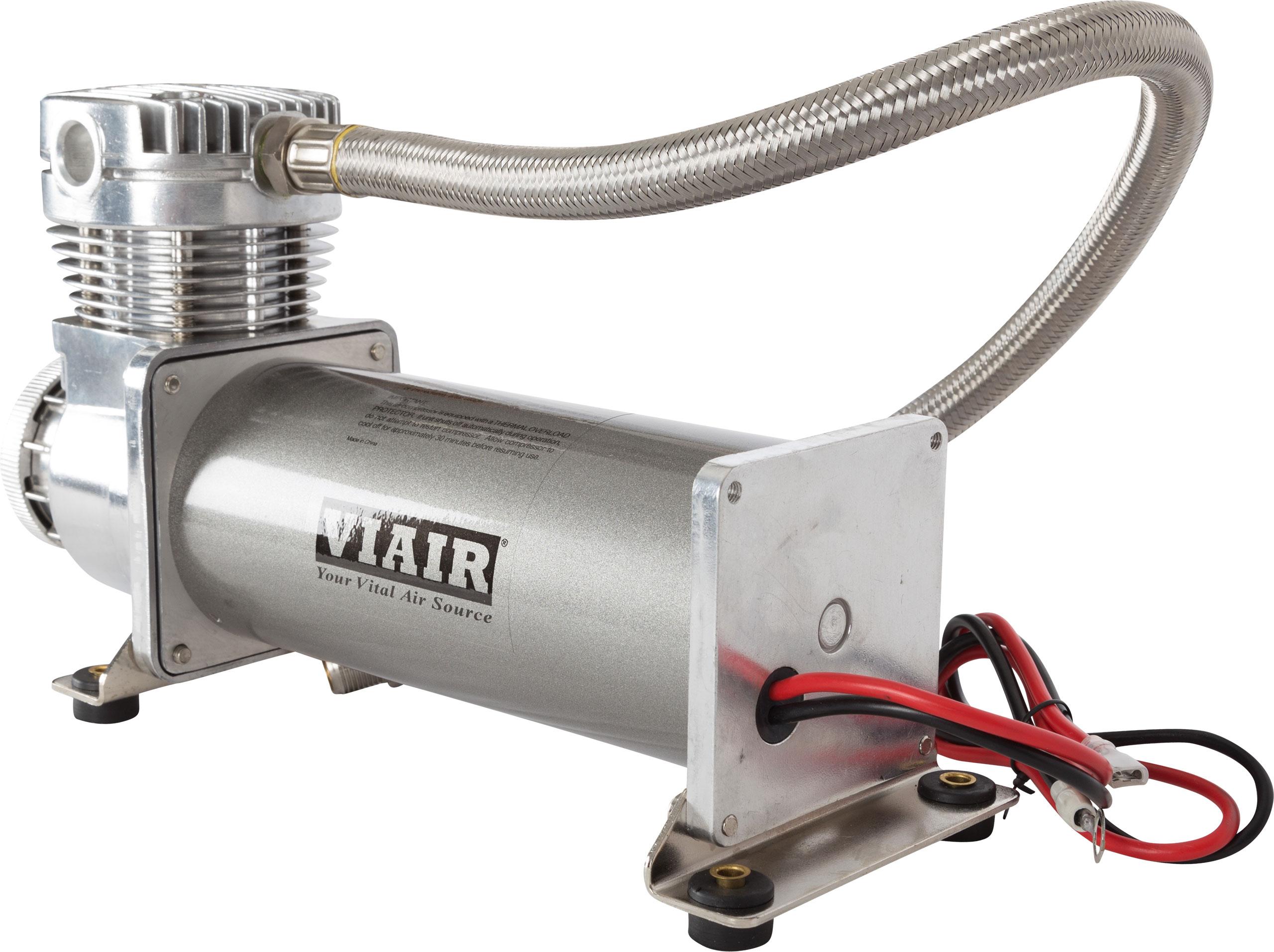 viair wiring diagram viair image wiring diagram viair 480c wiring diagram viair home wiring diagrams on viair wiring diagram