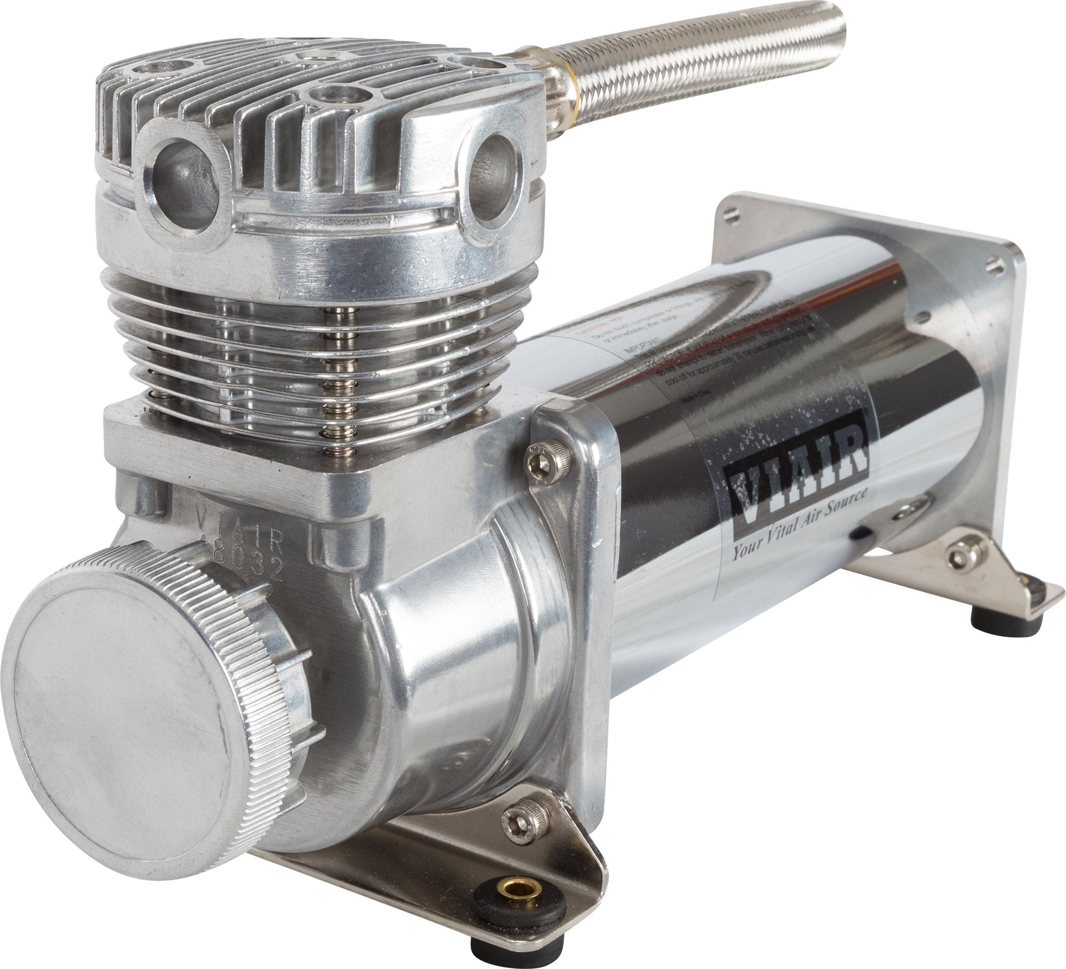 viair air compressor wiring diagram wiring diagrams and schematics viair  wiring diagramair horn diagram viair light