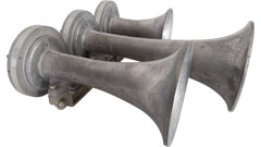 AirChime K3 Train Horn Photo