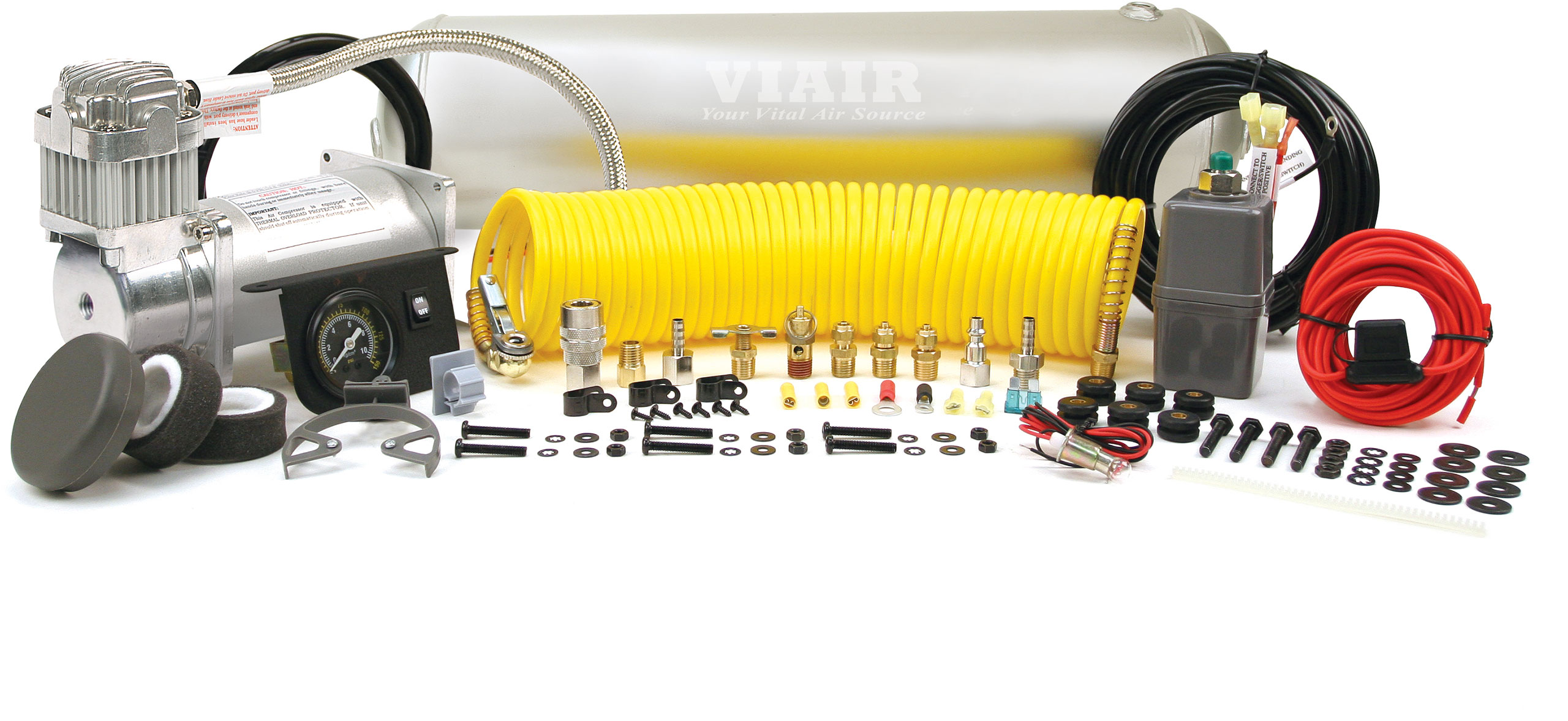 viair pressure switch relay wiring diagram wiring diagram viair heavy duty onboard air system