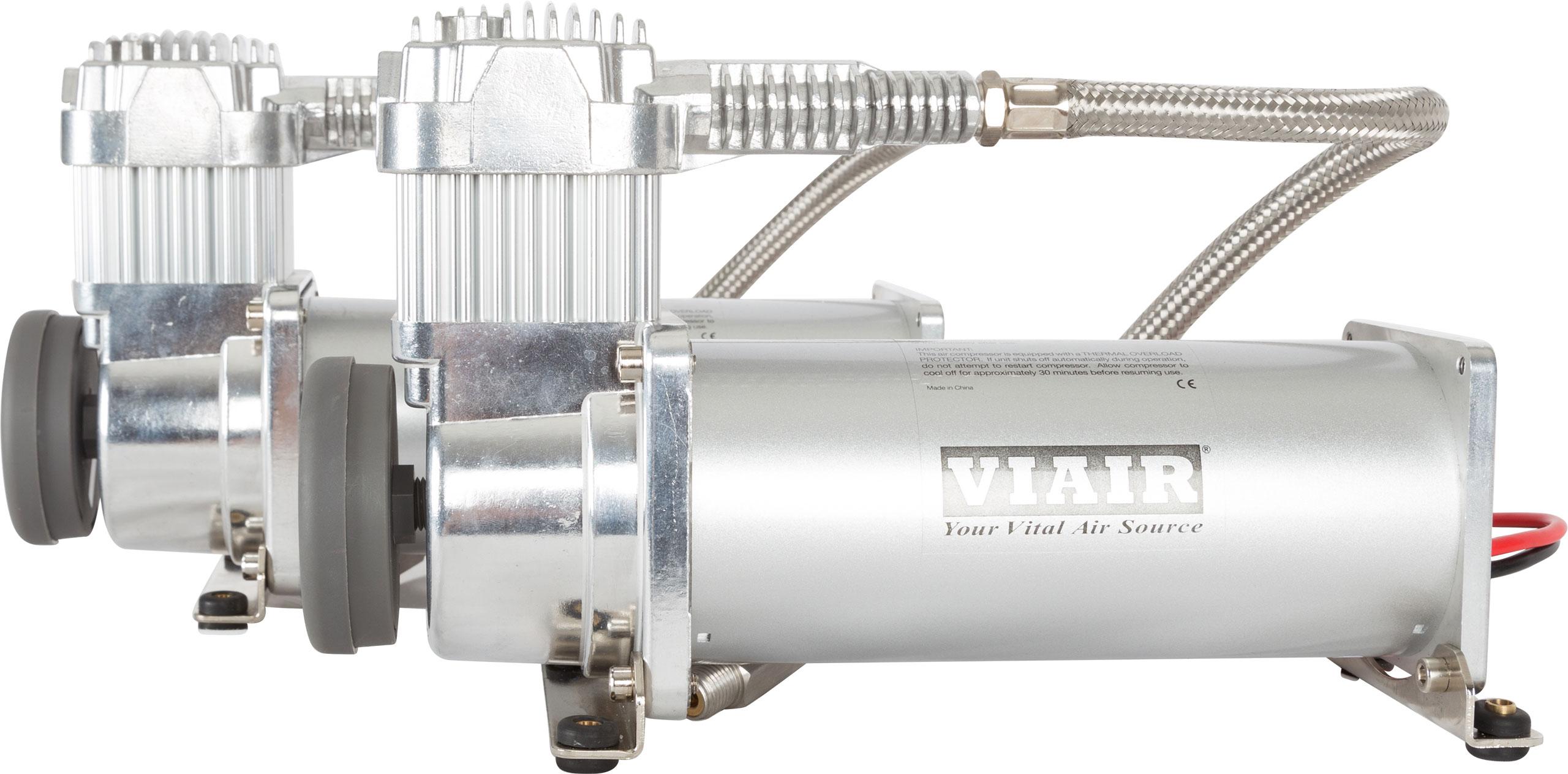 Viair Relay Wiring Diagram Viair 40043 4 00p Portable Compressor ...
