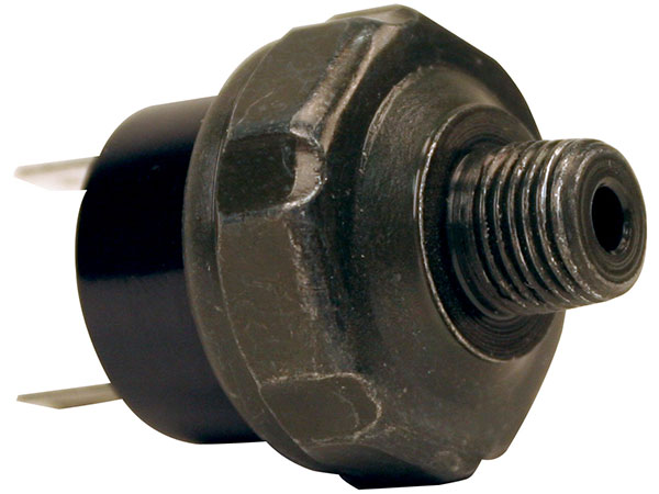 hornblasters search 165 200 psi pressure switch